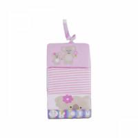 honey-bunny-gift-set-pink.jpg
