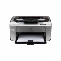 hpprinter1.jpg