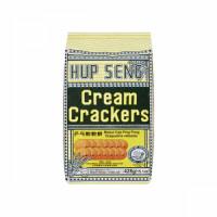 hupsengcreamcrackers11.jpg