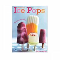 irresistible-ice-pops.jpg