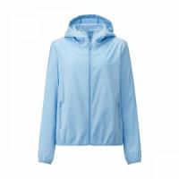 jacket--01.jpg
