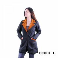 jacketblueorange11.jpg