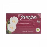 jamphu1.jpg