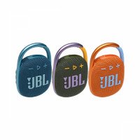 jbl-clip-4.jpg