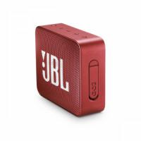 jbl-go2-6d4d5.jpg