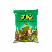 jk-dhaniya-powder-1.jpg