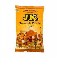 jk-turmeric-powder.jpg