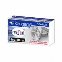 kangaroo-10-1m.jpg