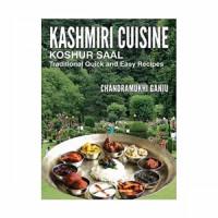 kashmiri-cuisine.jpg