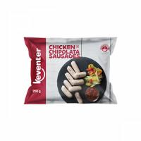 keventer-chicken-chipolata-sausge.jpg