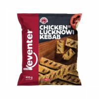 keventer-chicken-lucknowi-kebab.jpg