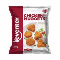 keventer-chicken-nuggets.jpg
