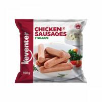 keventer-chicken-sausge-italian.jpg