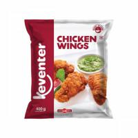 keventer-chicken-wings.jpg