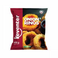 keventer-onion-ring.jpg
