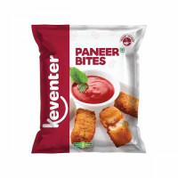 keventer-panner-bites-300g.jpg