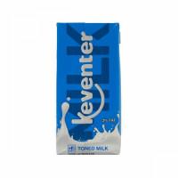 keventer-toned-milk.jpg