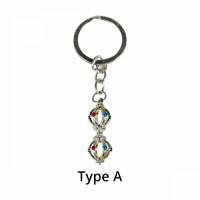 key-hanger13.jpg