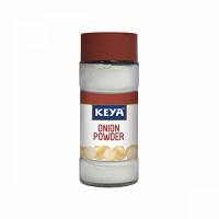 keya-onion-powder-50g.jpg