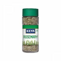 keya-rosemary-powder.jpg