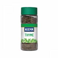 keya-thyme-powder-27g.jpg