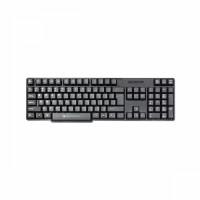 keybord-k11.jpg