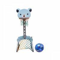 kidsbasketball12.jpg