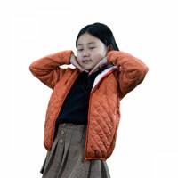 kidsdiamonddesignhollowfilledjacket11.jpg