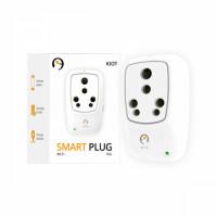 kiot-smart-plug13.jpg