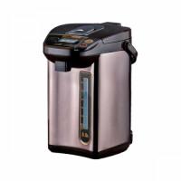 kitchen-flower-water-boiler-5l.jpg