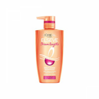 l-oreal-paris-elseve-dream-lengths-restoring-shampoo.jpg
