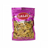 lalji-cornflkes-mixture.jpg