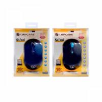 lapcare-wireless02.jpg