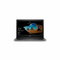 laptop256gb-7611d.jpg