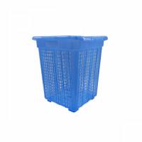 laundy-basket.jpg