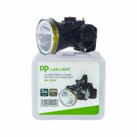 ledheadlight13.jpg