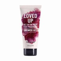 loved-up-shower-gel.jpg