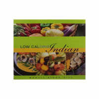 low-calorie-indian.jpg