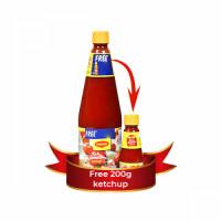 maggi-tomato-ketchup1kgfree11.jpg