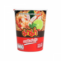 mama-cup-noodles.jpg