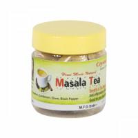 masalatea1.jpg