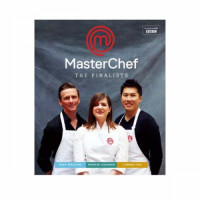 master-chef-the-finalists.jpg