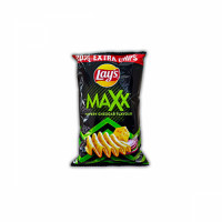 max-pepper.jpg