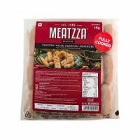 meatzza-chicken-cocaktail-sausage.jpg