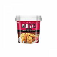 meatzza-krispy-fried-chicken.jpg