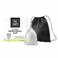 menstrualcup-large.jpg