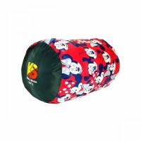 mikey-mouse-sleeping-bag.jpg