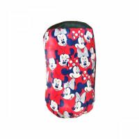 mikey-mouse-sleeping-bag2.jpg