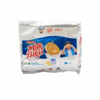 milk-bikis-cream.jpg