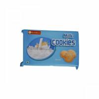 milk-cookies.jpg